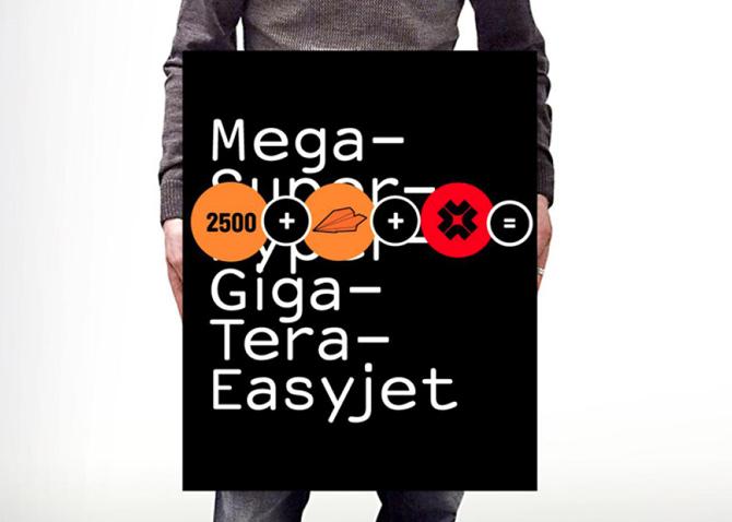 Direction de Création et concept - branding, identité, territoire de marque - NextIdea