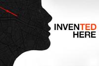 Direction de Création pour les outils de communication de la 1ere conférence TEDx Women en France