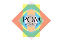 concept, branding, strategie de contenu pour Pomellato